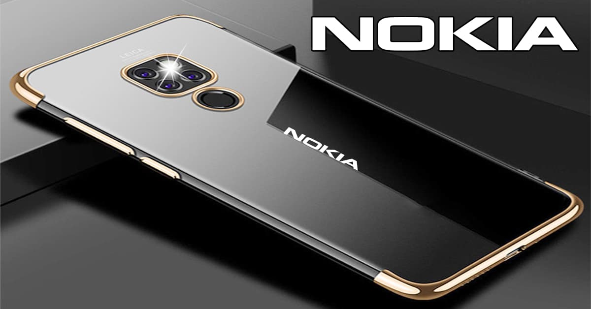 Nokia Play 2 Max release date and price