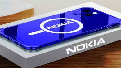 Nokia Thunder vs. Samsung Galaxy Z Fold3 release date and price