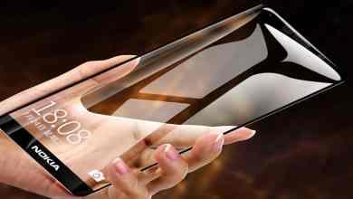 Nokia X2 Pro vs. Redmi Note 10T 5G release date and price