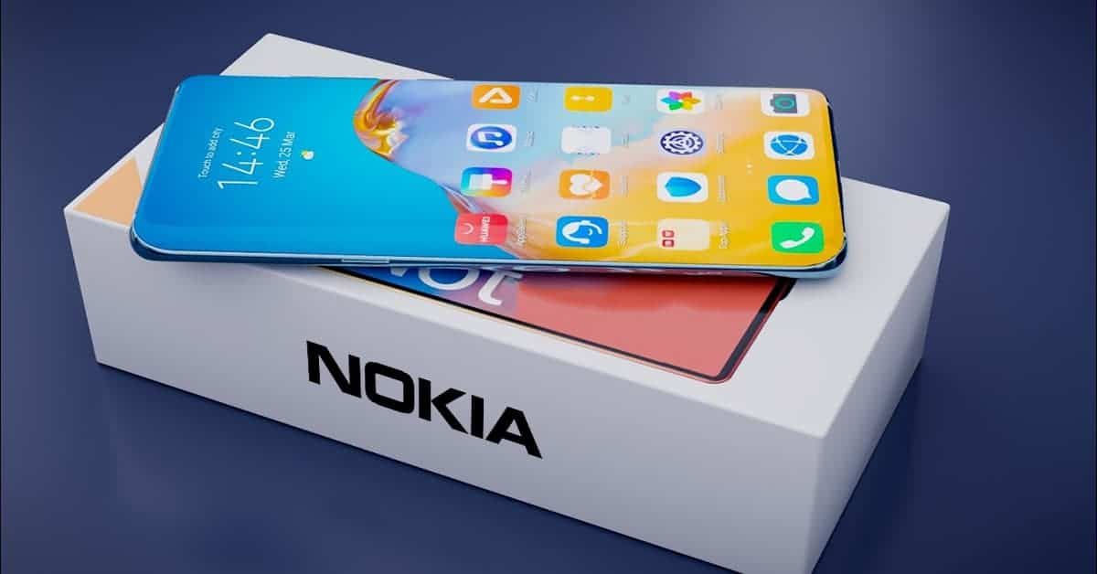 Nokia X50 release date and price