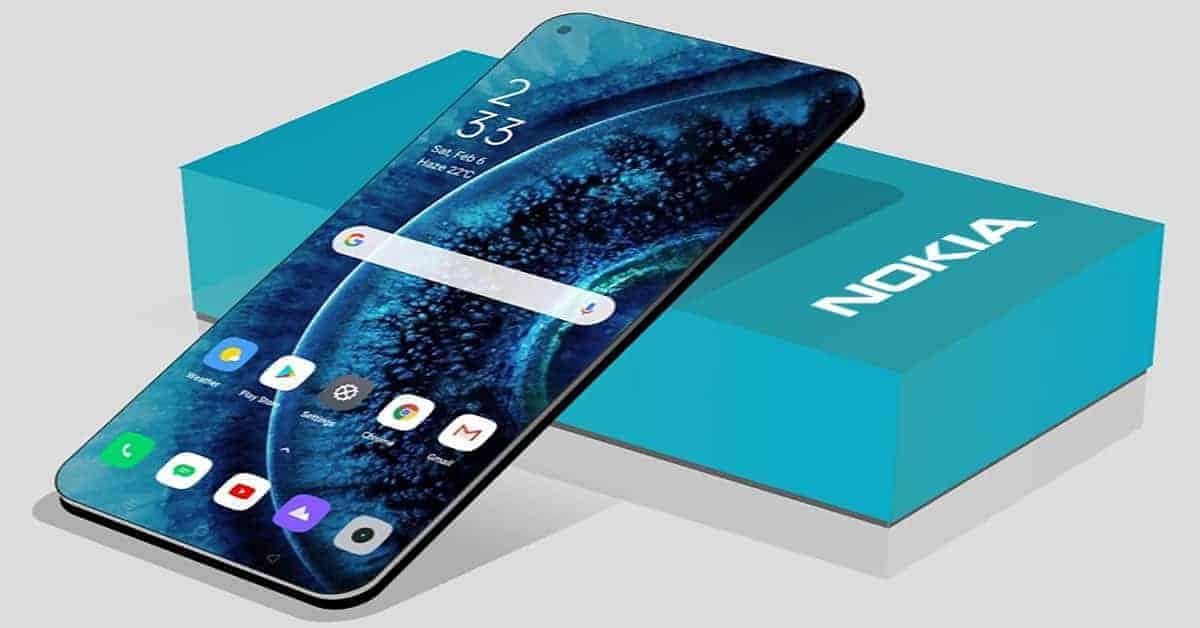 Nokia X99 Premium release date and price