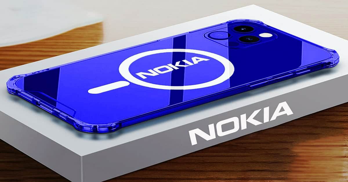 Nokia Zenjutsu vs. Oppo K9 Pro release date and price