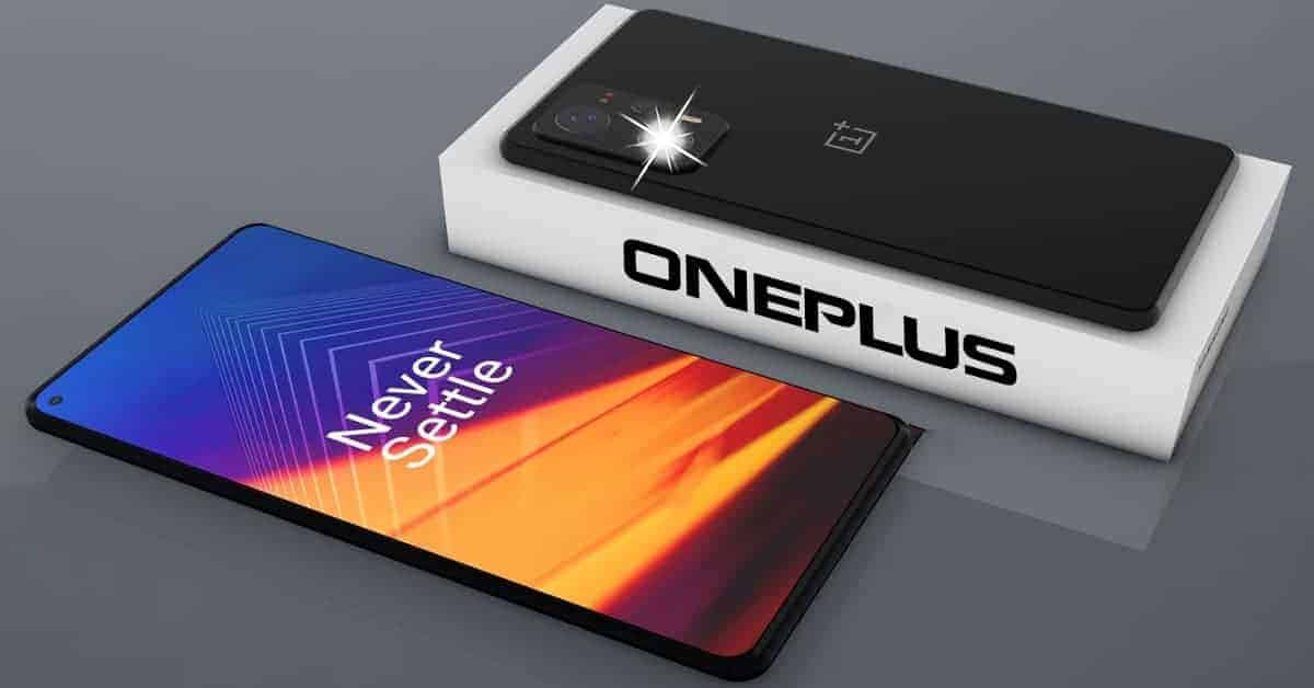 OnePlus 9 vs. Vivo Y53s 4G release date and price