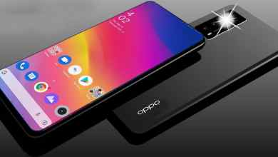 Oppo K9 Pro release date and price