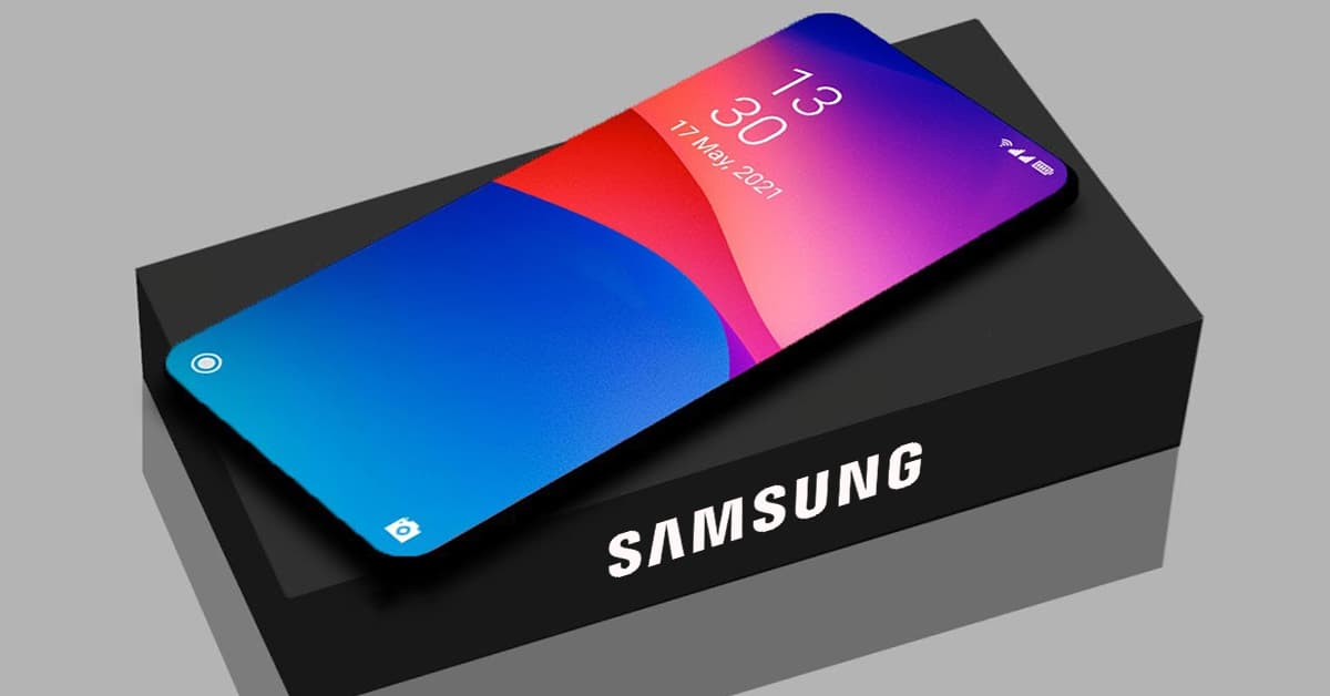 Samsung Galaxy A03s vs. OnePlus Nord CE 5G release date and price