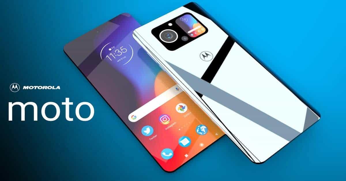 Xiaomi Poco M3 vs. Moto G10 Power release date and price