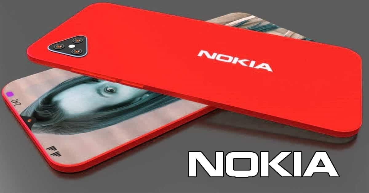 Nokia Safari Edge vs. Samsung Galaxy M52 5G release date and price