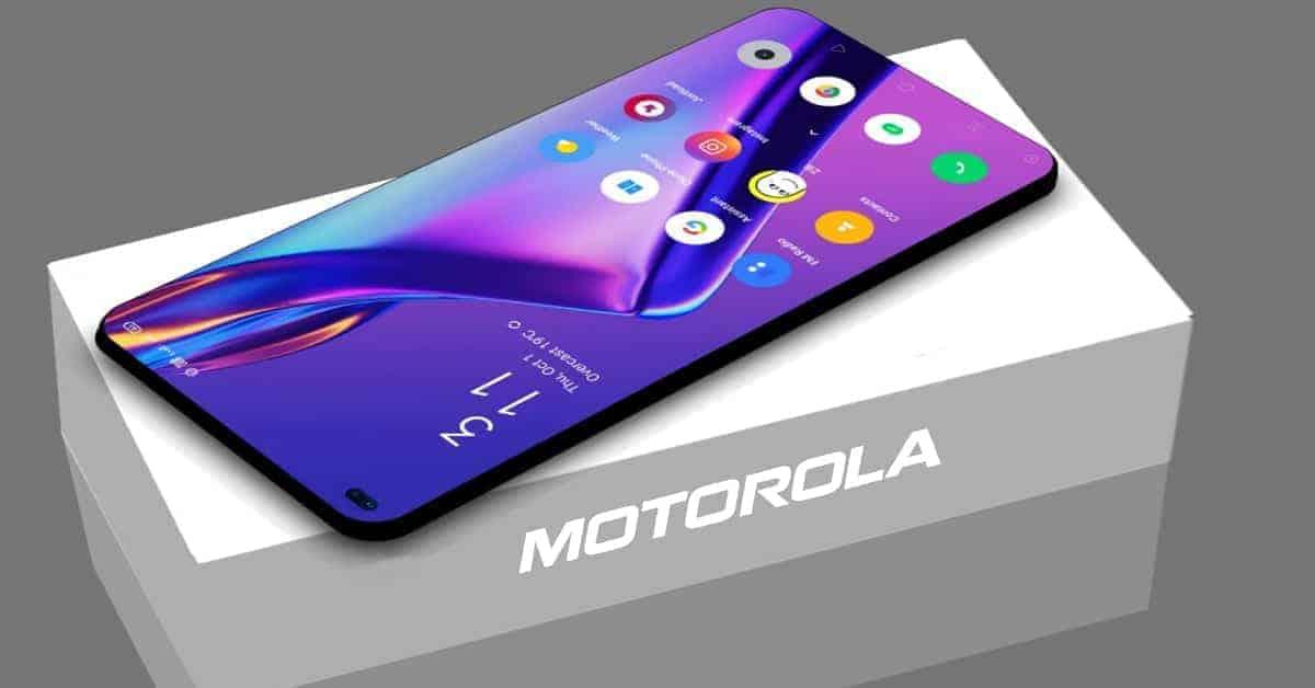 Motorola Moto E40 vs. OnePlus 9E release date and price