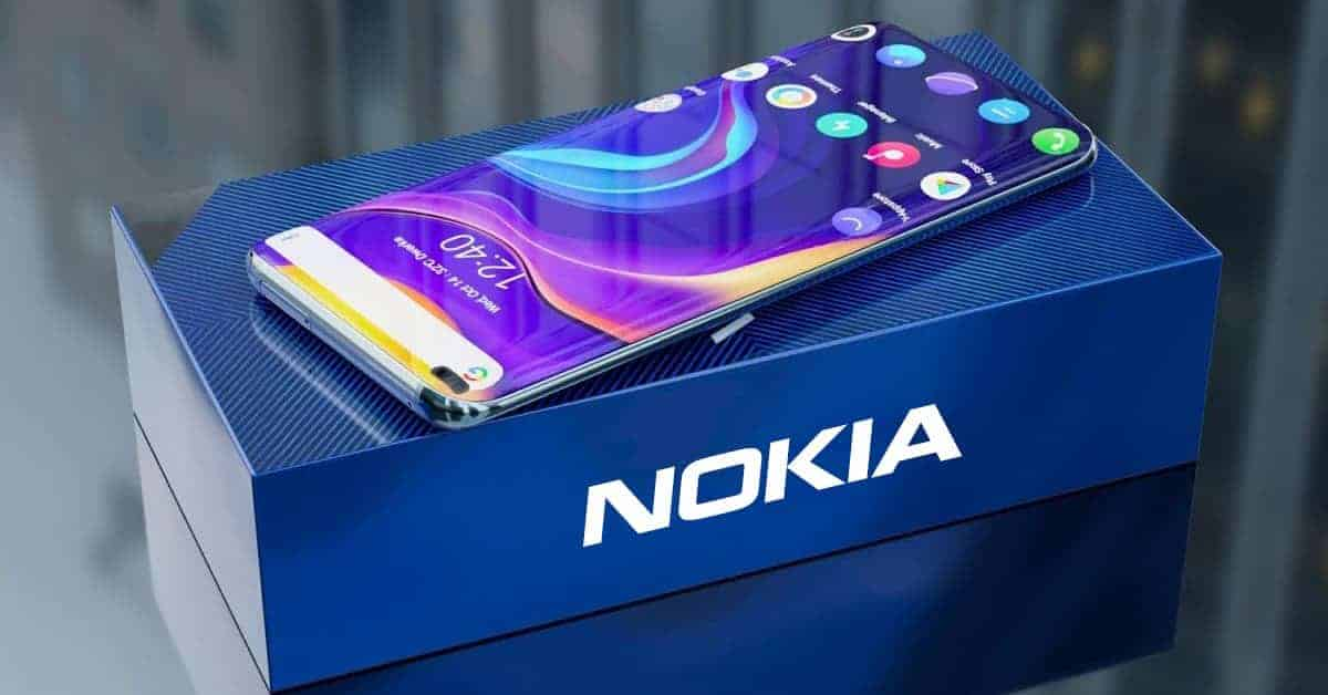 Nokia 7210 5G Release date and price