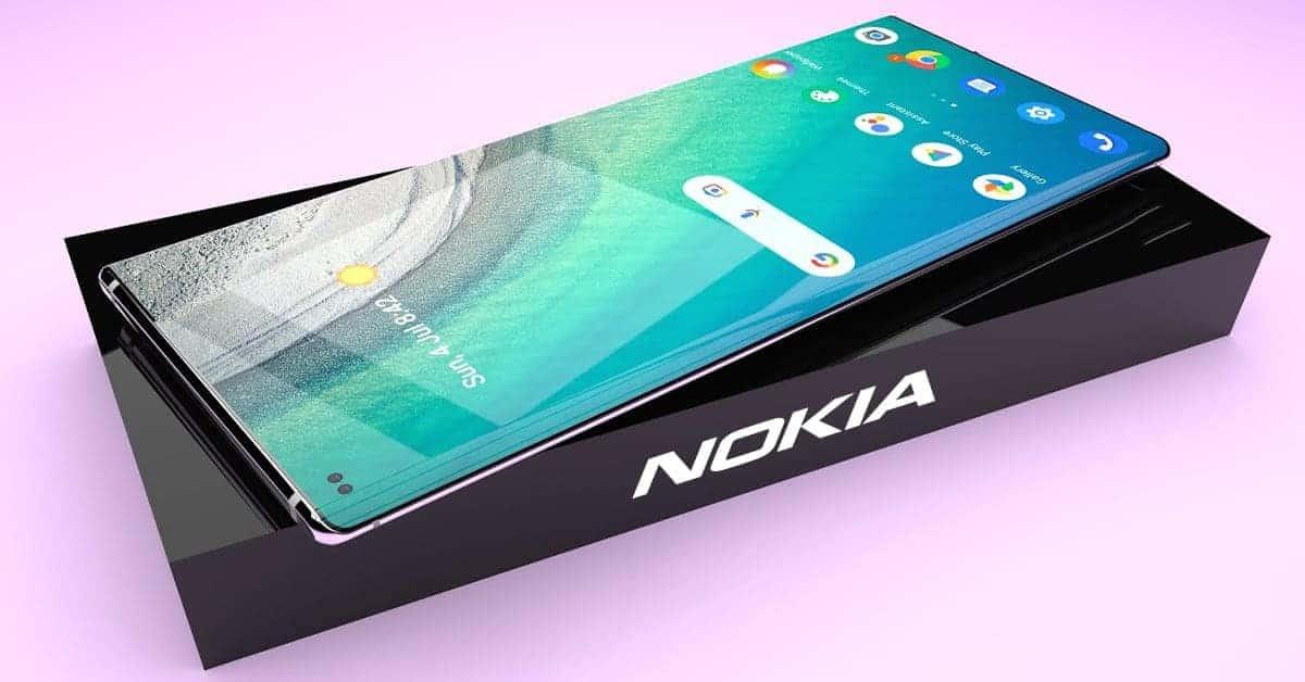 Nokia 8.3 5G vs. Xiaomi Mi 10 Lite 5G release date and price