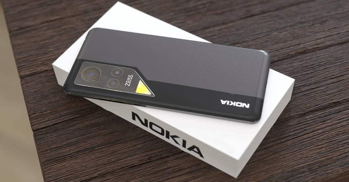 Nokia G300 5G release date and price