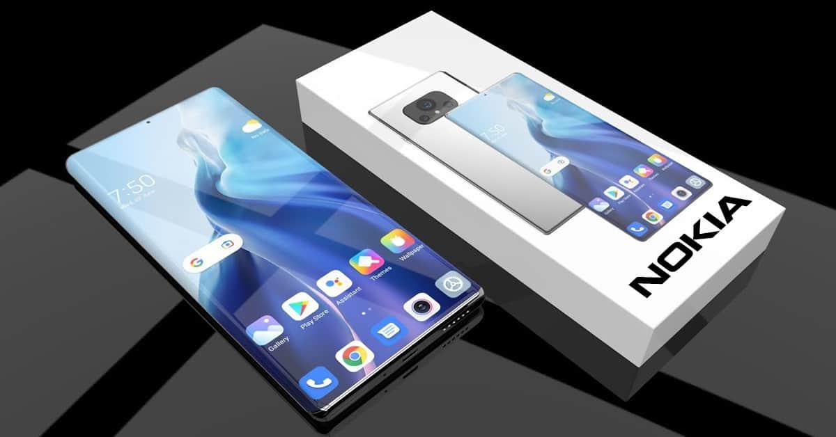 Nokia G50 vs. Xiaomi Redmi 10 Prime release date and price