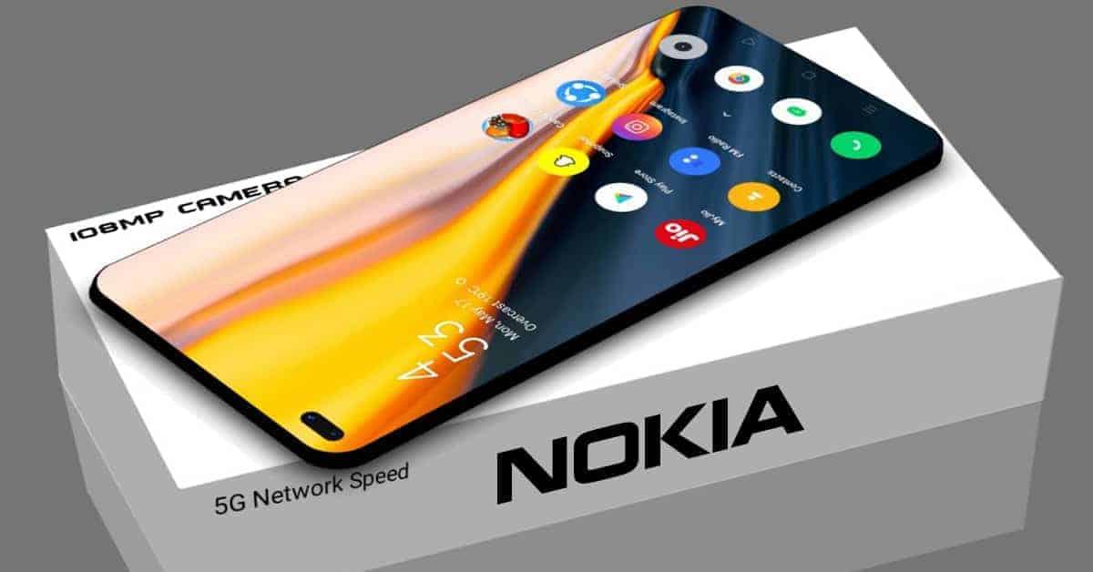 Nokia P Lite vs. Motorola Edge 20 Lite release date and price