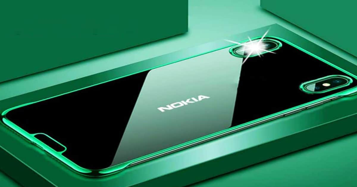 Nokia Swan Lite vs. Samsung Galaxy A12 Nacho release date and price
