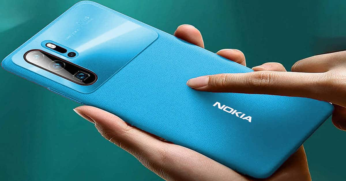 Nokia Swan vs. Oppo F21 Pro release date and price