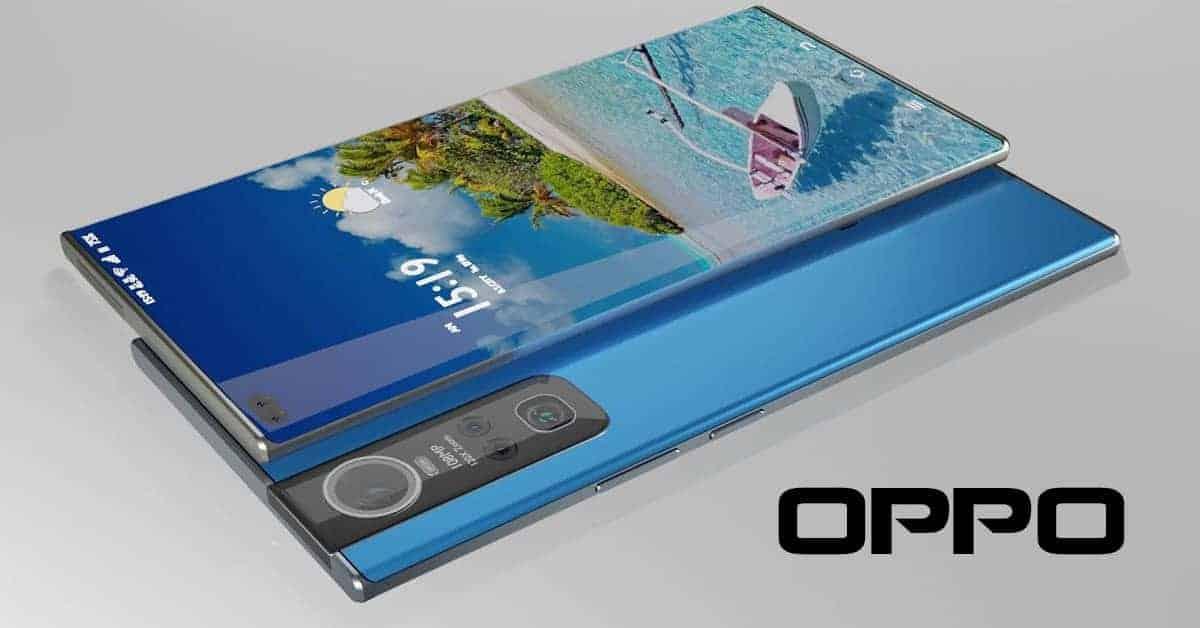 Oppo Find X3 Neo vs. iQOO U3x release date and price
