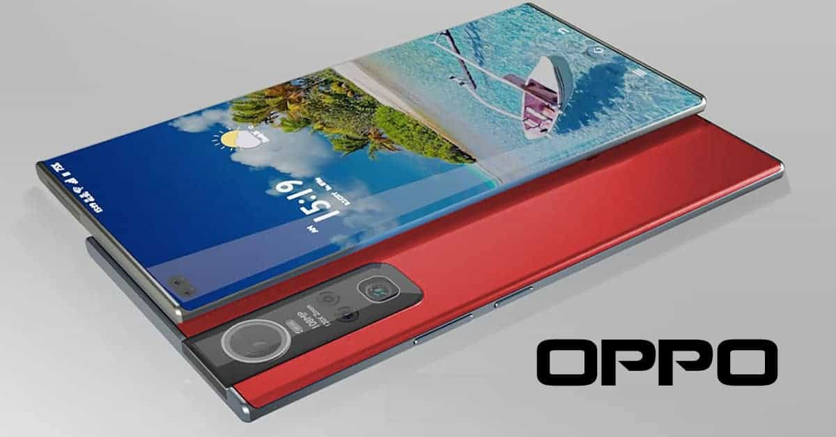 Oppo Reno6 vs. Realme 9 Pro release date and price