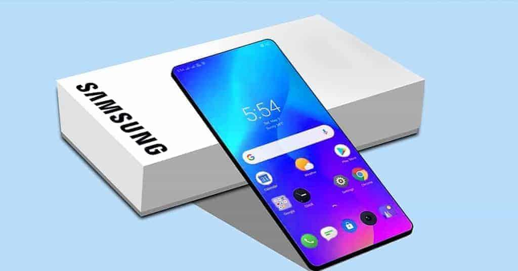 Samsung Galaxy F62 vs. Poco X3 Pro release date and price