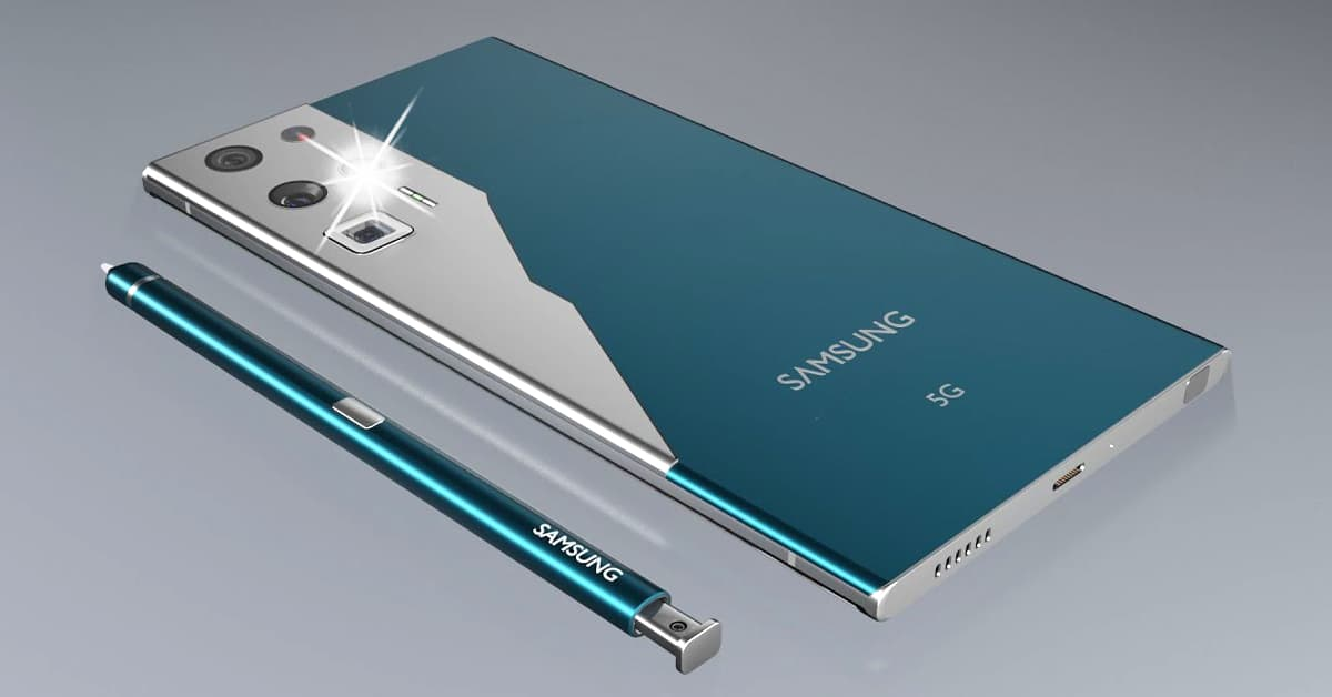 Samsung Galaxy M64 vs. Redmi Note 10S release date and price
