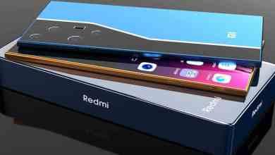 Xiaomi Redmi Note 11 release date and price