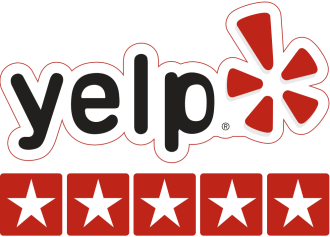 Smart Price Moving Yelp Reviews