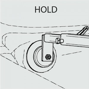 dent-pulling-vehicle-front-drawing3-hires
