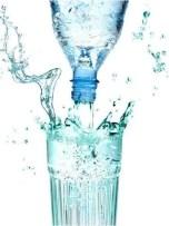 1113-feel-good-water-lgn
