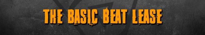 The Basic beat Lease