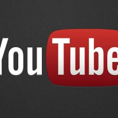 How To Automatically Get YouTube Subscribers And Views While You Sleep Tonight