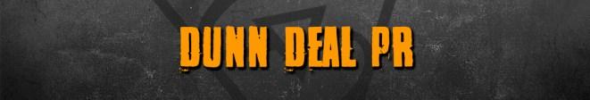 Dunn Deal Music PR