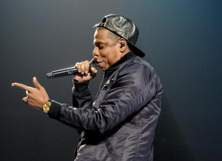 Jay Z FEATURED IMAGE 2