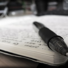 How To Easily Double The Amount Of Lyrics You Write Daily