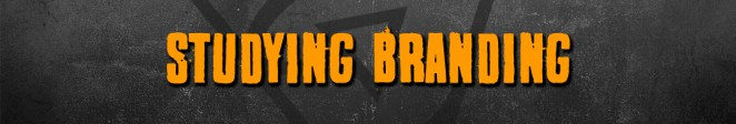 studying branding