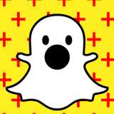 The New Way To Get Famous | Getting Fans To Suggest You On Snapchat