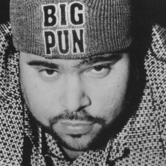 What Is Internal Rhyme? Big Pun Examples And Secrets