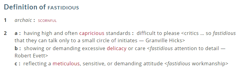 new word definition