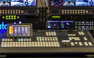 Lernvideos, Streaming und Videokonferenzen – so macht man es sich leicht – Anleitung (OBS)
