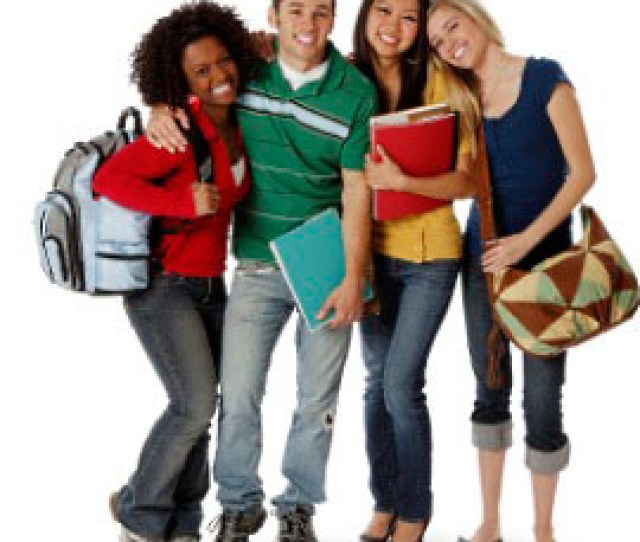 Addiction Recovery Help For Teens And Young Adults