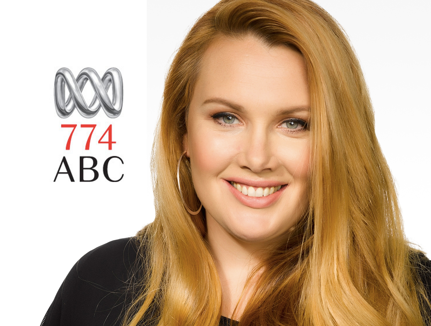 Clare Bowditch Abc Radio Melbourne 774