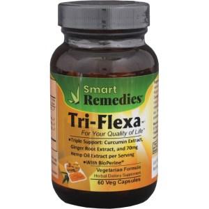 Tri-Flexa Smart Remedies