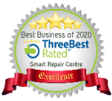 Best Body Shop Oakville 2020