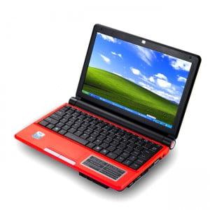 Paano muling i-install ang Windows XP.