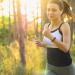 5 Ways To Speed Up Your Metabolism