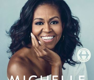 Becoming Michelle Obama Is It Worth A Read