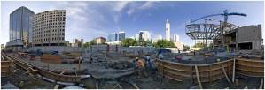 construction site cameras