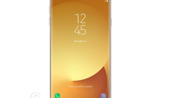 How to Root Samsung Galaxy J7+ without PC With Simple Guide