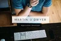 2L Publishes Second Fiction Novel
