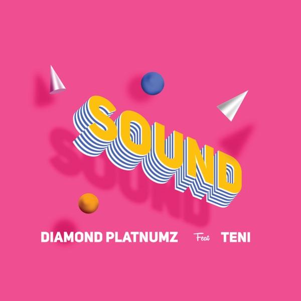 Diamond Platnumz ft. Teni – Sound Mp3 Music & Mp4 Video Download