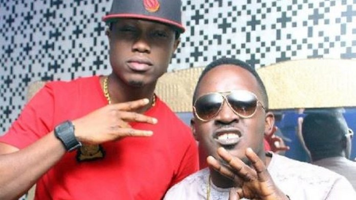 """I Would Never Collaborate With MI, He's A Cunning Person"" – Vector Reveals"