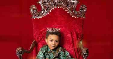 KingP Kinging EP DOWNLOAD